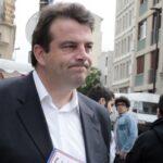 La justicia francesa investiga al portavoz de Fillon por fraude fiscal