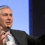 EEUU: Senado confirmó a ex petrolero Rex Tillerson como Secretario de Estado