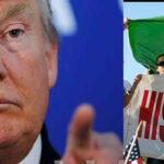 EEUU: Donald Trump firmará nueva versión del veto migratorio