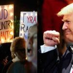EEUU: Gobierno de Trump insiste en que la Justicia apoye el veto migratorio