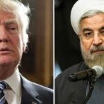 EEUU sancionó a 13 personas y 12 compañías de Irán por pruebas de misiles