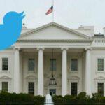 Casa Blanca emite primer mensaje en español en su cuenta de twitter