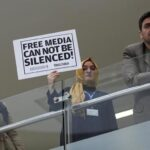 Turquía detiene a un corresponsal turco-alemán por su trabajo periodístico
