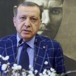 Erdogan ataca a diario por informar tensiones entre Ejército y gobierno
