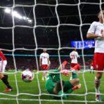 Mánchester United vence 3-2 al Southampton y se lleva la Copa de la Liga