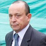 Colombia: Ordenan investigar a hermano de Uribe por apoyo a paramilitares