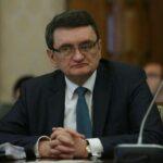Rumania: Defensor del Pueblo recurre polémico decreto ante el Constitucional