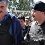 España: Fiscal pide 160 años de prisión para ex ministro de Guatemala (VIDEO)