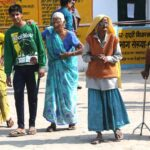 India: Arranca una de las mayores elecciones regionales del mundo