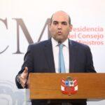 Premier Zavala proyecta que industria crecerá 3% en el 2017 (VIDEO)