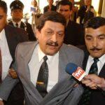 Chile: Condenan por desaparición de opositoresa 33 exagentes de Pinochet