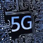 Tecnología: Pero… ¿cuándo va a llegar la 5G?