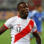 Selección peruana: Luis Advíncula se lesiona y sería baja contra Venezuela