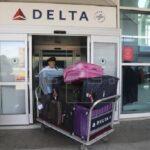 EEUU: Veto de aparatos electrónicos en vuelos respondería a amenaza yihadista