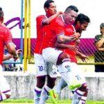 Unión Comercio vs Alianza Atlético: Suspendido debido a un paro regional