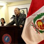 """Para la ANP proyecto de """"ley mordaza"""" legaliza la censura"""