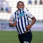 Alianza Lima golea 7-2 a Juan Aurich por la fecha 8 del Torneo de Verano