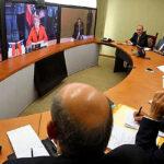 Kuczynski: Alianza del Pacífico debe profundizarse (VIDEO)