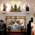 Argentina: Católicos celebran cuatroaños de pontificado del Papa Francisco