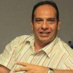 """México: Periodista está """"muy grave"""" tras ser atacado a tiros en estado de Veracruz"""