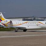 Ecuador: Gobierno envía avión para trasladar a sus ciudadanos varados en Lima