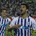 Alianza Lima empata con UTC 0-0 y suma tercer partido sin ganar
