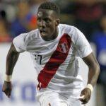 Twitter: Luis Advíncula envía mensaje de aliento a la selección peruana