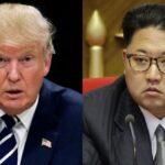 EEUU alerta ante inminente nueva prueba de misiles en Corea del Norte
