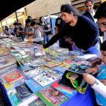 BNP organiza I Festival del Libro Infantil y Juvenil