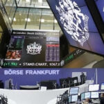 CE: Bruselas vetará esta semana fusión de Bolsas de Londres y Fráncfort