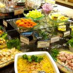 Londres: Degustación de gastronomía peruana pro damnificados