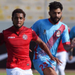 Copa Sudamericana: Arsenal derrota fácil a Juan Aurich 2-0