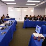 CIDH:Denuncian queArgentina criminaliza a migrantes con nuevo decreto