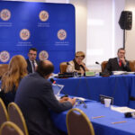 CIDH examina sistemática restricción a libertad de expresión nicaragüense