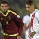 Selección peruana: La bicolor encontrará en Maturín calor similar al de Lima
