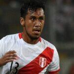 Selección peruana: Tapia y Yotún no la pasan bien en sus equipos