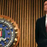 FBI ante Congreso: No hay pruebas de un espionaje de Obama a Trump (VIDEO)