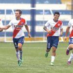 Torneo de Verano: Municipal logra su segundo triunfo al vencer 2-0 a Huancayo