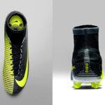 Cristiano Ronaldo: Nike rinde tributo a CR7