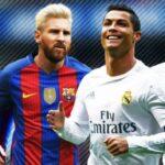Champions League: Día, hora y transmisión en vivo del sorteo por cuartos de final