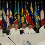 Cuba: Ante los muros que pretenden la opción del Caribe es de unidad (VIDEO)