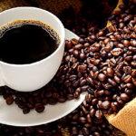 Preocupa caída de exportaciones de café peruano