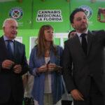 Latinoamérica: Emiten 1er estudio con cannabis para pacientes con cáncer