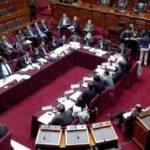 Pedirán a Comisión de Fiscalización que investigue caso Sodalicio
