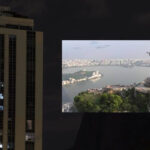Hora del Planeta: Fue apagada iluminación del Cristo Redentor en Río de Janeiro