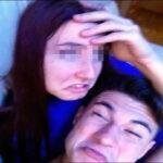Rusia: Adolescente decapitó a amigo por violar a su novia (VIDEO)