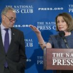 EEUU: Oposición afirma que veto de Trump es el mismo con otro envoltorio