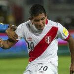 YouTube: Comentaristas de ESPN alabaron actuación de Perú ante Uruguay