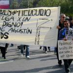 FIP expresa preocupación por 122 despidos en El Mercurio de Chile