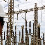 Osinergmin: Está garantizado abastecimiento de eléctricidad en todo el país